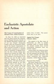 Emmanuel, 1962, 68(7/8), 293.