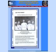 Lest we forget: The pioneer SSS missionaries to Sri Lanka.